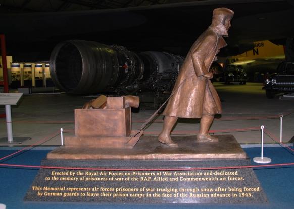 pow-statue-2