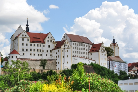 colditz_castle_20111