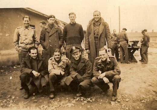 stalag-7a-keeffe-other-pows-2