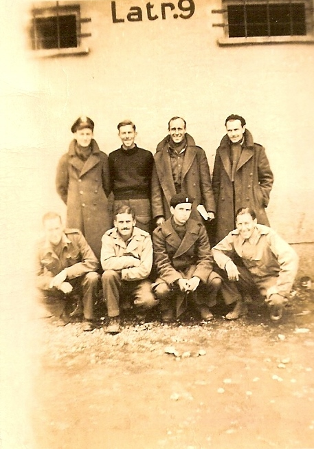 stalag-7a-keeffe-other-pows-in-front-of-latr-9-4
