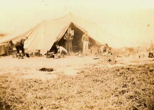 stalag-7a-pows-with-big-tent-next-to-dads-tent-2
