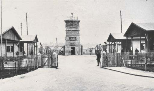 stalag-vii-a-front-gate-and-tower-2