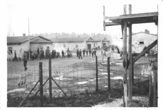 stalag-vii-a-jhk-photos-4-30-1945-1-2