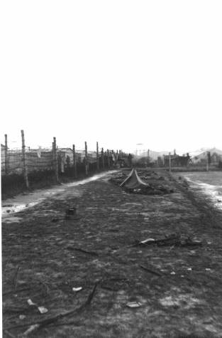 stalag-vii-a-jhk-photos-4-30-1945-2-2