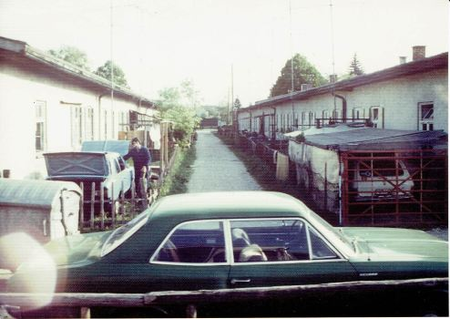 stalag-vii-a-jhk-photos-barracks-2