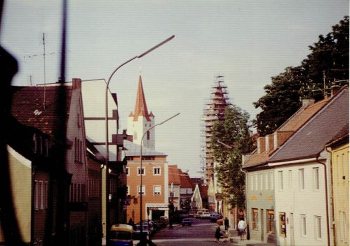 stalag-vii-a-jhk-photos-church-steeple-2