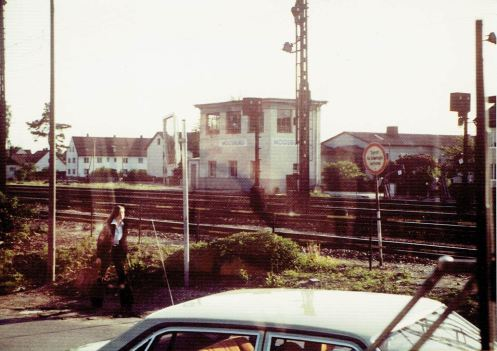 stalag-vii-a-jhk-photos-rail-yard-2
