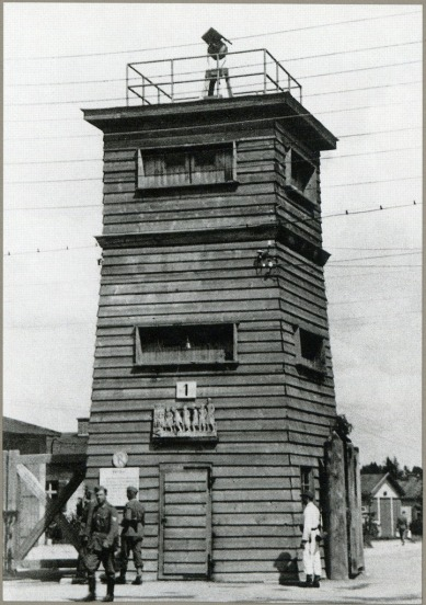 stalag-vii-a-wooden-tower-2