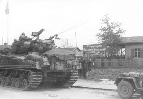 tank-outside-of-main-gate-svii-a-2