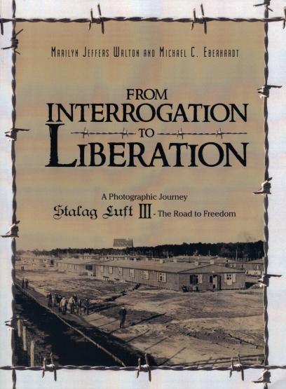 cover-from-interrogation-to-liberation
